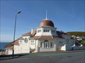 Image for Former Collinson's Cafe - Port Erin, Isle of Man