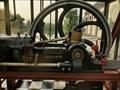 Image for Een-cilinder Dieselmotor (1930) - Haastrecht, NL