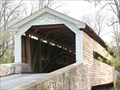 Image for Rapps Covered Bridge - Phoenixville, PA