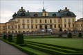 Image for Royal Domain of Drottningholm - Stockholm, Sweden