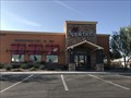 Image for Applebee's - W Charleston Blvd - Las Vegas, NV