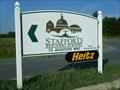 Image for Stafford Regional Airport ~ Stafford, VA