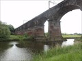 Image for Dutton Railway Viaduct - Dutton, UK