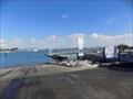 Image for Glorietta Bay Park Boat Launch  -  Coronado, CA