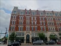 Image for Carey House Hotel - Wichita, KS