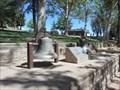 Image for School Bells - Vacaville, CA