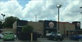 Image for Burger King - Crittenden Dr. - Louisville, KY