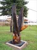 Image for American Eagle, Monroe, MI