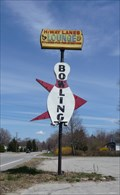 Image for Bowling -  Plainfield CT