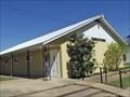 Image for Church of Christ - Menard, TX