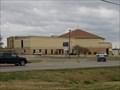 Image for Highland Park Baptist Church - Bartlesville, OK USA