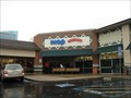 Image for IHOP - Main St - Walnut Creek, CA