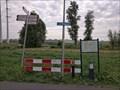 Image for 26 - Zoetermeer - NL