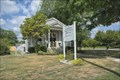 Image for Sewaren Public Library - Sewaren NJ