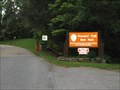 Image for Wiki - Warriors' Path State Park - Kingsport, TN