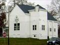 Image for Colerain Lodge 759 F&AM