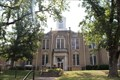 Image for Ouachita County Courthouse --  Camden AR
