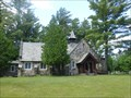 Image for St. John's in the Wilderness Episcopal Church