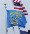 Image for Chemung County Flag - Elmira, NY
