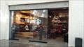 Image for Starbucks (NorthPark Center) - Wi-Fi Hotspot - Dallas, TX