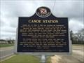 Image for Canoe Station - Canoe, AL