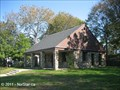 Image for North Scituate WPA Building - Scituate, MA