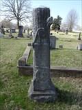 Image for Charles R. Turner - Sacred Heart Catholic Cemetery - Texarkana, TX