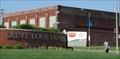 Image for Missouri Belting Company - St. Louis, Missouri