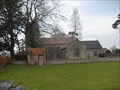 Image for St Andrew, Bridge Road, Great Ryburgh, Norfolk, NR21 0DZ