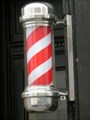 Image for Colin's Barbers - Ramsey, Isle of Man