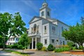 Image for Cohasset Common Historic District - Cohasset MA