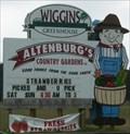 Image for Altenburg's Pick-Your-Own Farm