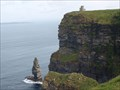 Image for Cliffs of Moher - Ireland