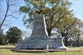 Image for Wisconsin Memorial - Andersonville, Ga.