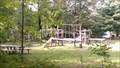 Image for Piste d'hébertisme du Parc de la Rivière-du-Nord - St-Jérôme, Québec