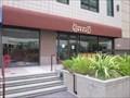 Image for East Bay SPCA - Oakland City Center - Oakland, CA