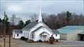 Image for Reeves Grove Baptist Church - Steele,AL