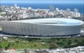 Image for The Cape Town Stadium - Cape Town, South Africa