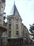 Image for Aux Nouvelles Galeries - Bourges, France