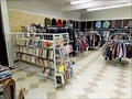 Image for Hythe Thrift Store - Hythe, AB