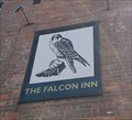 Image for Falcon Inn - Alfreton Road - Nottingham, Nottinghamshire