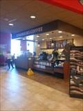 Image for Starbucks - Target - Santa Clara, CA
