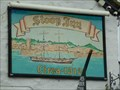 Image for Sloop Inn, Wharf Road, St. Ives, Cornwall, England