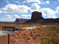 Image for Elephant - Monument Valley, Utah