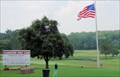Image for Clearview Golf Club  -  East Canton, OH