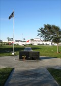 Image for Naval Air Station MIA Memorial, Corpus Christi, TX, USA