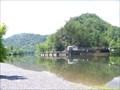 Image for Ocoee Dam No. 2 - Polk County, TN