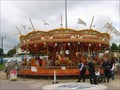 Image for Pier Approach Carousel - Bournemouth, Dorset, UK