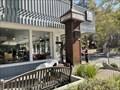 Image for Peet's Coffee - Wifi Hotspot - Menlo Park, CA, USA