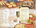 Image for Pizza Ranch - Rock Valley, IA
